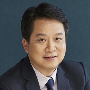 Prof. Dr. Chatchai Kunavisarut
