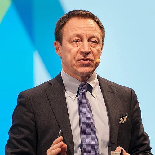 Dr. Mario Roccuzzo